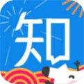 知乎app