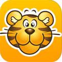 老虎地图iPhone版