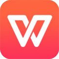 WPS Office手機版