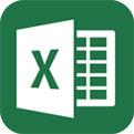手机Excel
