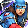 超級英雄聯盟