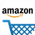 亞馬遜購物app下載