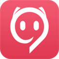 小猪短租app下载