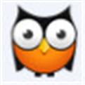 口袋助理PC版v4.3.1官方版下載