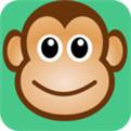 猿題庫課堂app下載