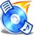 光盤刻錄軟件官方免費版