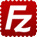 FileZilla免费FTP客户端
