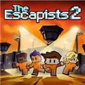 逃脱者2游戏下载