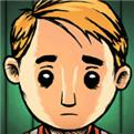 我的孩子生命之泉游戏下载