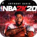 NBA2K20游戏下载
