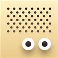 豆瓣FM電臺下載