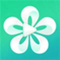 朵朵直播app官方下载