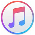 iTunes中文版下载