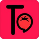 番茄社区APP官网下载