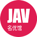 名优馆官方下载