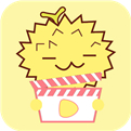 榴莲视频APP苹果版下载