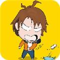 皮皮漫画APP免费下载
