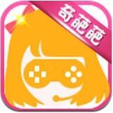 奇葩葩app破解版