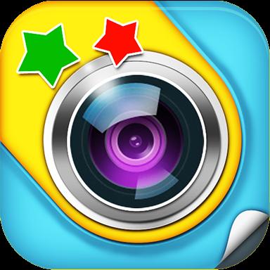 一刻相机APP苹果版下载