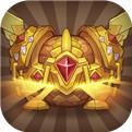 宝箱与勇士Android版下载