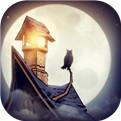 猫头鹰和灯塔iOS版下载
