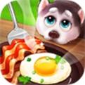 楼下的早餐店iOS版下载