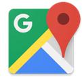 谷歌地图高清卫星地图2020下载