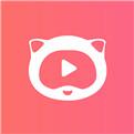黄瓜视频APP苹果版下载