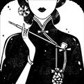 三秋食肆游戏苹果版下载