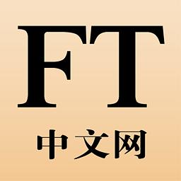 ft中文網app手機版下載