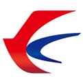 东方航空app安卓免费版下载