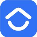 贝壳找房app安卓版下载