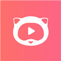 黄瓜视频APP正版免费下载