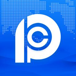 太平洋保险APP官网下载
