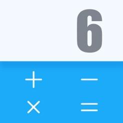 六六计算器最新版下载