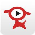 皮皮影视app最新版下载