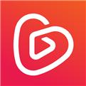 草莓视频APP无限在线观看下载