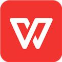 手机办公软件WPS Office免费下载