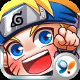 小小忍者单机版游戏下载