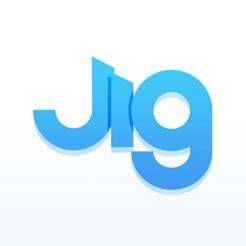 JigSpace中文版下载