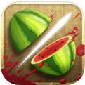 水果忍者安卓手机版下载