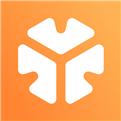 t3出行app免费版下载