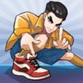 别踩我的鞋游戏下载