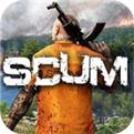 人渣SCUM手机中文版下载