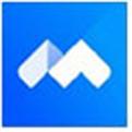 腾讯会议系统pc客户端下载
