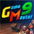 游戏修改大师电脑版下载