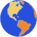 vivaldi浏览器插件版下载