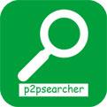 P2P種子搜索器官方最新版