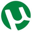 uTorrent中文版官方