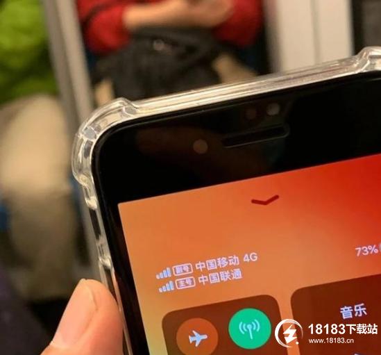 新iPhone SE成本只要1500块!苹果凭啥卖3299?!